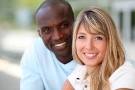 rencontre mariage de rencontre pour mariage mixte