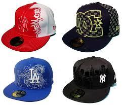 cap designer designer caps custom skull caps
