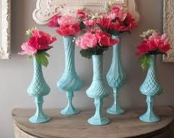 Cheap Glass Flower Vases Best 25 Dollar Tree Centerpieces Ideas On Pinterest Dollar