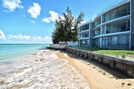 houses in puerto rico for sale beach part 49 sold azure