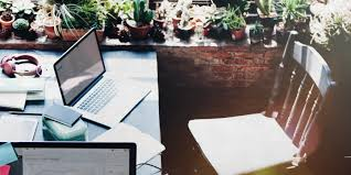 free stock photos of home office pexels
