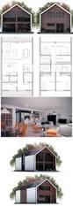Narrow House Plan 100 Modern House Floor Plan Nice Minimalistic House Design