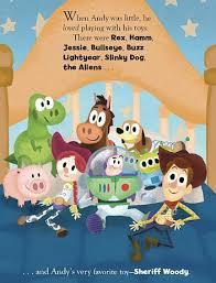 children u0027s book jamie johansen