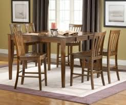 Square Kitchen Table Seats 8 Kitchen Table Seats 8 Enyila Info
