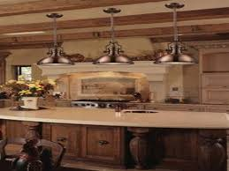 french country kitchen lighting country kitchen lighting