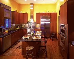 kitchen pre assembled kitchen cabinets ready to assemble kitchen