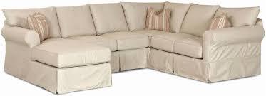 sofa design amazing large sofa slipcovers slipcover for