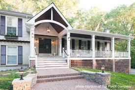 split level front porch designs front porch design ideas home design ideas
