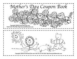 mother day coloring pages for mom and grandma yahoo voices 544178
