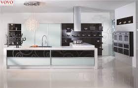 online get cheap fiberglass kitchen cabinets aliexpress com
