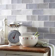 tiles in kitchen ideas best 25 grey kitchen tiles ideas on kitchen tiles
