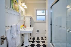 bathroom ideas with beadboard bathroom decorating ideas with beadboard photogiraffe me