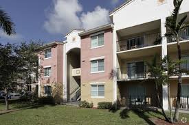 House For Rent In Deerfield Beach Fl - apartments for rent in pompano beach fl apartments com