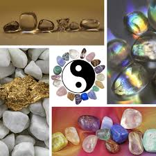 crystals top crystal picks for weight loss