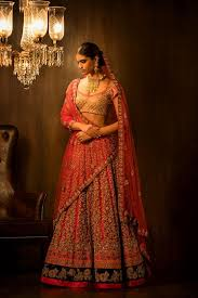 bridal collection related image clothes bridal collection