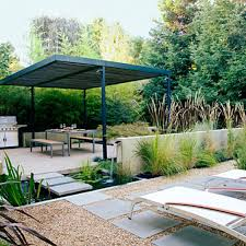 nice back yard design ideas gallery home designs