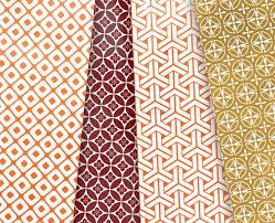 thanksgiving watercolor patterns patterns creative market