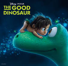 disney wall decals disney wall stickers roommates the good dinosaur