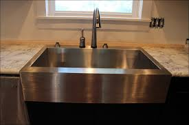 Ikea Bathroom Reviews kitchen vimmern kitchen faucet reviews ikea bathroom sink ikea