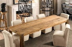 long thin dining table modern long narrow dining table luxmagz throughout long skinny
