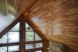 hardwood flooring hardwood floors enterprise wood products