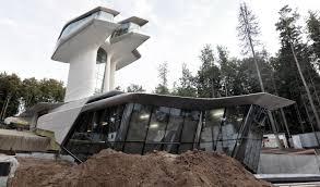 the ugliest celebrity homes you u0027ve ever seen