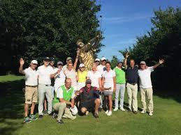 Husum Bad Unsere Mannschaften Golf Club Husumer Bucht