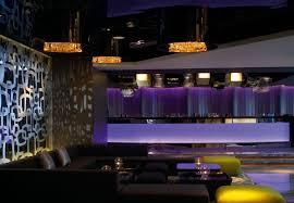 bar beautiful home bars wet bars designs for homes bat bar ideas