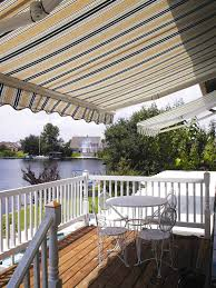 awnings sun screen shades security shutters awnings san diego
