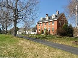 west gardiner me real estate homes for sale in west gardiner me