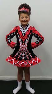 doire design my irish dance dresses pinterest irish dance