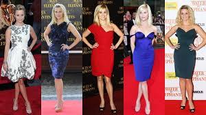 10 short height female celebrities fashion you should follow