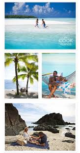 912 best cook islands images on pinterest cook islands
