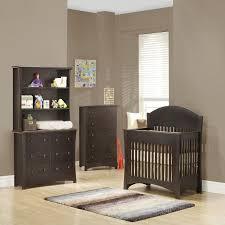 Convertible Nursery Furniture Sets by Mother Hubbard U0027s Cupboard Sweet Bebe Convertible Crib Set Sweet