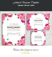 wedding invitation ecards best of digital wedding invitations templates or invitation