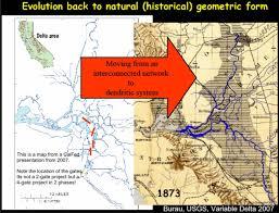 Map Of Sacramento Ca Sacramento San Joaquin Delta Maps Showing Elevations Canals