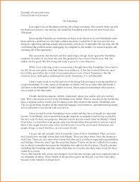 mba admission essay sample entrance essay mba entrance essay