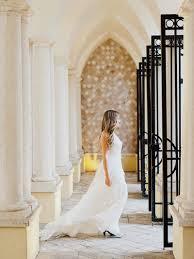 wedding photography miami merari photography miami nyc and destination wedding photographer