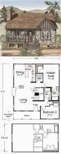 100 cottage floor plans custom cottages inc mobile shelter