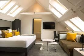 chambre d hotel design hotel d strasbourg 4 hotel in city centre strasbourg