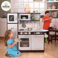 Kidkraft Pastel Toaster Set Ideas Cute Kidkraft Kitchen A Must For Kids U2014 Caglesmill Com