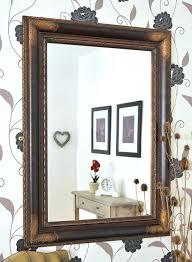 large gold wall mirror u2013 amlvideo com