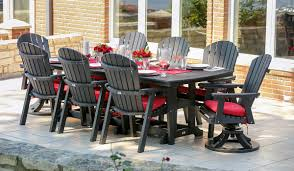 Patio Furniture York Pa by Decks Harrisburg Lancaster York Allentown West Chester Pa