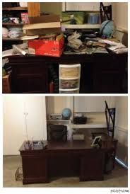 paper clutter be gone before and after by kiera rain bay area