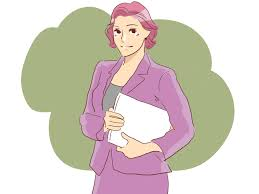 Monster Jobs Resume Update by How To Name A Resume 12 Steps With Pictures Wikihow