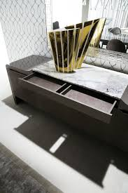 Chambre A Coucher Complete But by Buffet Blanc Laqu But Simple Molteni U C With Buffet Blanc Laqu