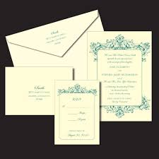 wedding invitations examples u2013 gangcraft net