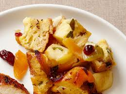 italian sausage stuffing recipes for thanksgiving mix and match stuffing recipes and cooking food network