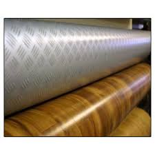 tusker vinal flooring for sale in hyderabad m corp on