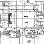 floor plan first center great building plans online 48821
